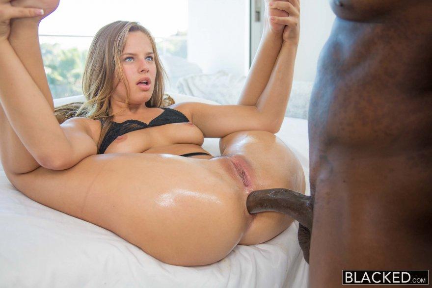Jillian Brookes