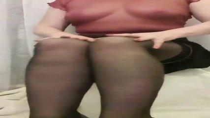 Miknikartisan Sexy London Milf