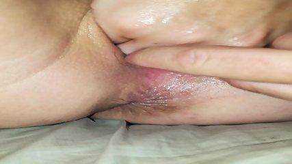 Slut Wife Ashley Fisting