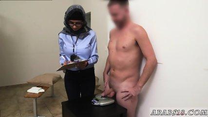 Bengali girl with muslim bf Black vs White, My Ultimate Dick Challenge.